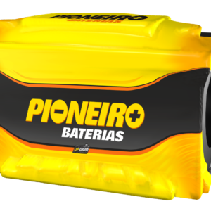 Bateria Automotiva Pioneiro 110AH