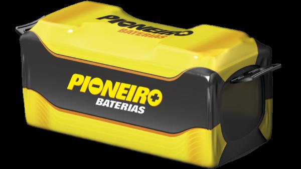 Bateria Automotiva Pioneiro 180AH Direita