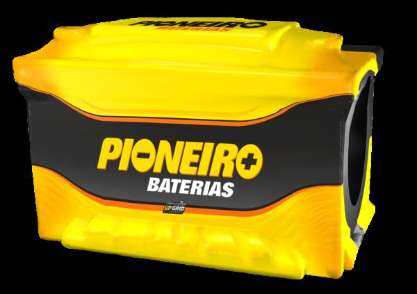 Bateria Automotiva Pioneiro Selada 110AH