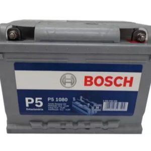 Bateria Estacionária P5 1080 115AH