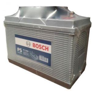 Bateria Estacionária P5 2080 115AH