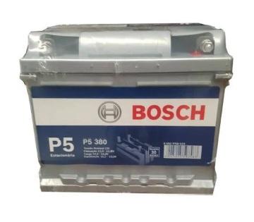 Bateria Estacionária P5 380 28AH