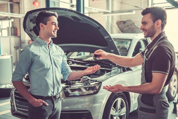 Como escolher a bateria ideal para seu carro