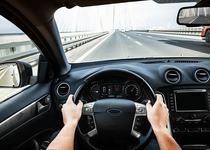 Que cuidados com o carro preservam a vida útil da bateria?