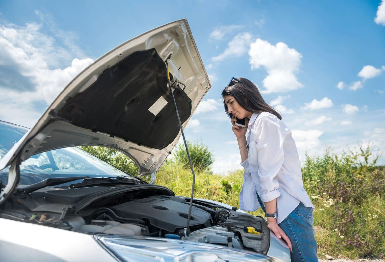 baterias automotivas sofrem mais danos no verao