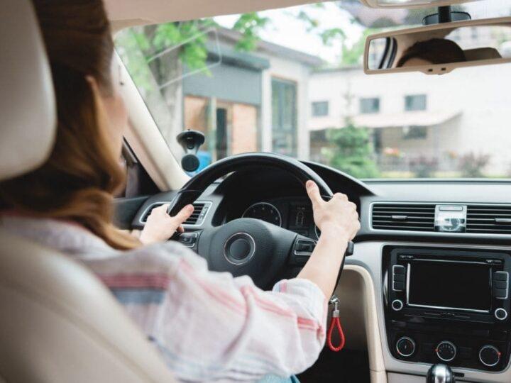 Economia de combustível: 3 formas inteligentes para você testar!